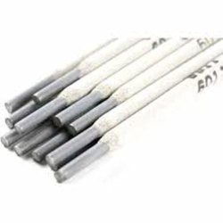 Stainless Steel Welding Rods