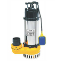 Submersible Sewage Pump V2200F