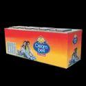 Deep Freezer ( 800 Litre)