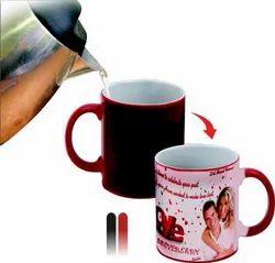 Printable Mug