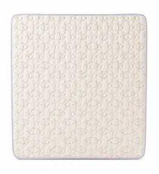 White Foam Godrej Mattress