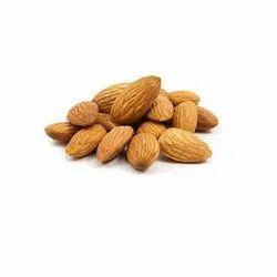 Almonds Badam