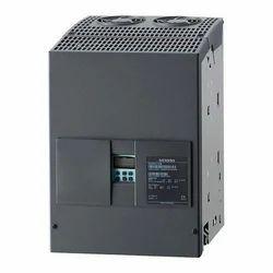 Siemens Single Phase DC Drive, Power: 29.1 kW
