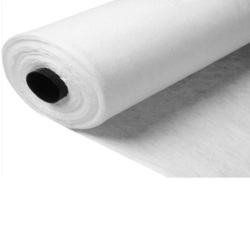 Rotary Vacuum Drum Filter Fabric