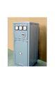 Capacitor Voltage Transformer- Three Phase