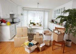Household Items Transportation Service