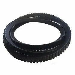 Poly Flex Belts