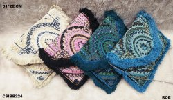 Banjara Handmade Bags
