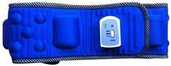 X5 Times Lean Fat Burning Vibrating Slimming Belt