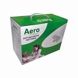 Hemant Surgical Aero Air Mattress