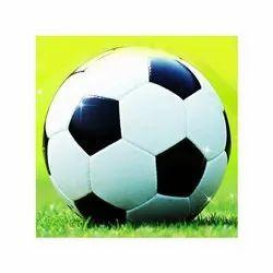 PU Cheap Soccer Balls, 270-280 Gm