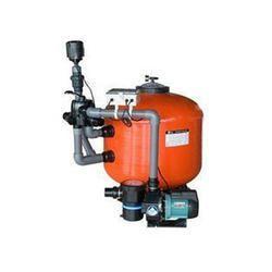 bio Filtration Combo