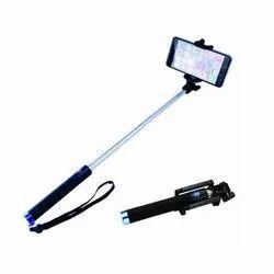 GX-SST-103 Selfie Stick