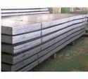 Industrial Pressure Vessel Plate