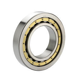 Pillow Block Ball Bearings, For Automotive Industry