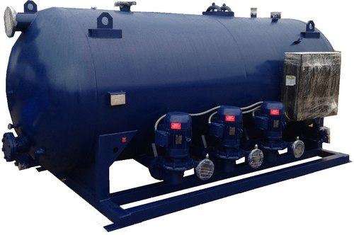Boiler Feed Water Pump Boiler Transfer Feed Water Pump