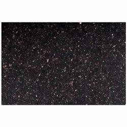 Black Galaxy Granite 20mm