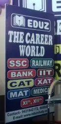 SSC Coaching Patna