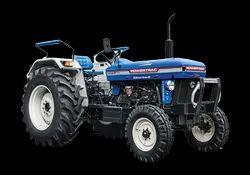 Powertrac 4455 BT, 55 hp Tractor, 1800 kg