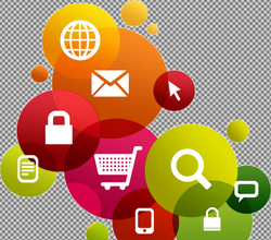 E Commerce Logistics Service