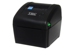 Label Printer for Computer Product