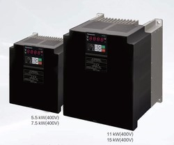 AVF 200-0754 Panasonic Inverter