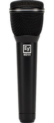 Electro voice ND96 Microphone