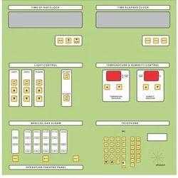 OT Control Panel Sticker