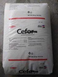 PTT Natural Metallocene Mlldpe Non Slip 7810A, Pack Size: 25kgs, Rs