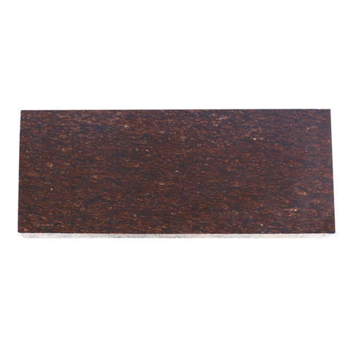 Polished Asian Granite Tile, Thickness: 0-5 mm, for Flooring