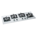 Kutchina HB 4BT LUXZ 100 Kitchen Hob