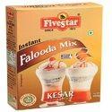 Falooda Mix