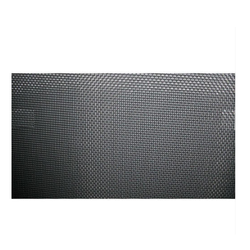 WNS Black Wire Cloth