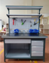 Assembly Workbench