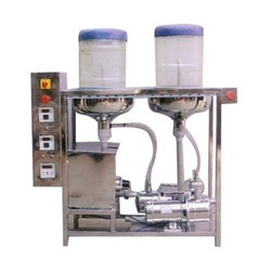 Semi Automatic Inner Jar Washing Machine