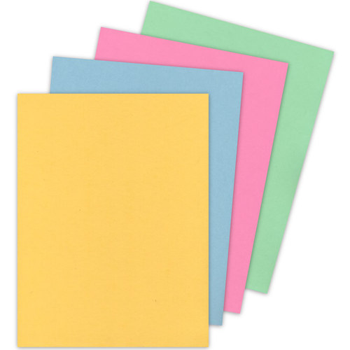 paper cover at rs 5 piece cover paper id 14935214012