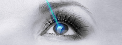 Lasik And Refractive Surgeries Service