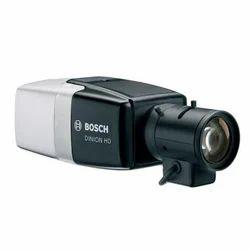 Dinion IP 7000 HD Camera