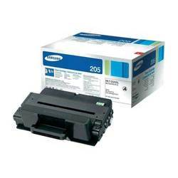Samsung Toner Cartridge MLT-D205S