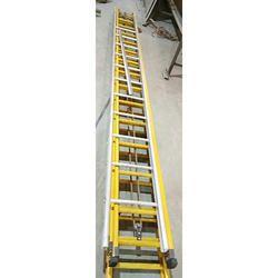 FRP Extension Ladder