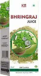 Bhringraj Juice
