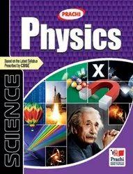 Online Physics Tutorials