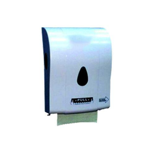 b1d94895b3c Auto Cut Paper Dispenser at Rs 5950  piece