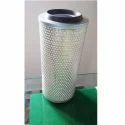 Air Filter Tata Specio