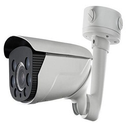 Hikvision Ds-2cd4665f-iz(s)(h) IP Network Camera