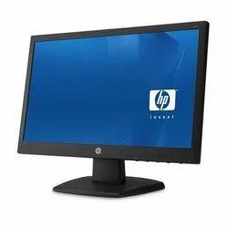 HP Monitor (HP V194) Z7B33PA ACJ