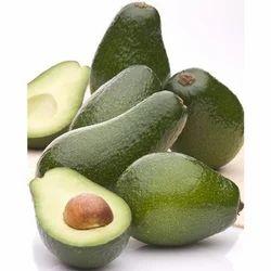 Avocado Fresh Fruits