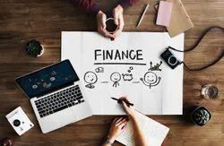 Loan & Finance