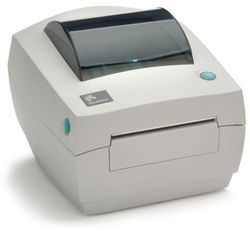 Zebra GC 420 T Label Printer