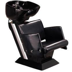 Shampoo Chair  Curveline